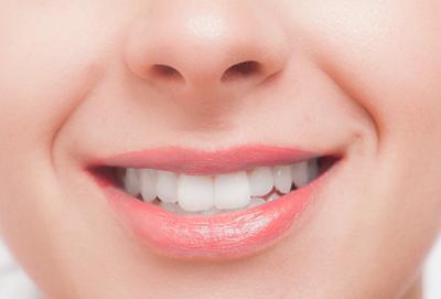 セラミック治療の基礎知識 高槻の歯医者