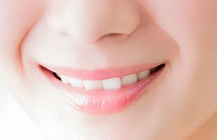 審美歯科 高槻の歯医者