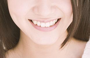 ホワイトニング 高槻の歯医者