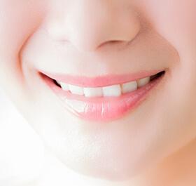 高槻の歯医者Images 10
