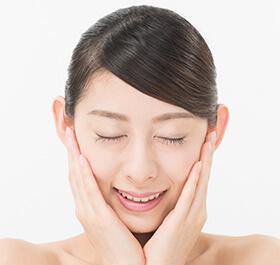 高槻の歯医者Images 11