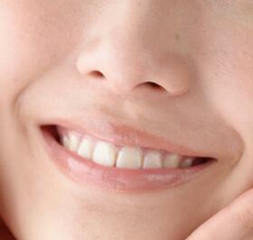 高槻の歯医者Images 12