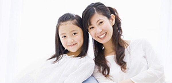 高槻の歯医者 Communication~人~