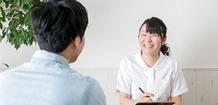 高槻の歯医者 Safety ~安全・安心~