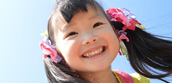 高槻の歯医者 Smile ~笑顔~