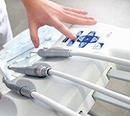 高槻の歯医者 Box 05