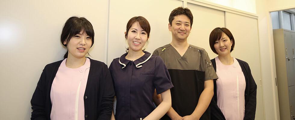高槻の歯医者 Images 01